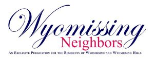 Wyomissing Neighbors
