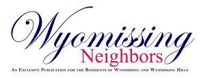 Wyomissing Neighbors