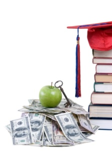 How A Good Educational Consultant Can Save You Money