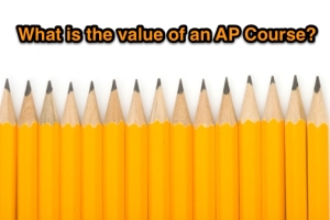 What_is_the_Value_of_an_AP_Course_-3