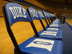 Duke Chairs